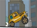 Игра Rod Hots Hot Rod Racing