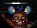 Spiel Five Nights at Freddy's: Shootout Showdown