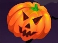 Игра Pumpkin Smasher