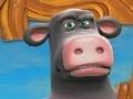 Spiel Barnyard: The Original Party Animals
