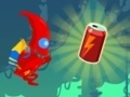 Spiel Hot Runner Pepper Run