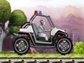 Παιχνίδι Police Dummies