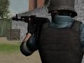 Spiel Rapid Gun 3