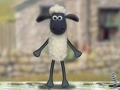 ເກມ Shaun the Sheep: Woolly Jumper!
