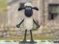 ເກມ Shaun the Sheep: Woolly Jumper!