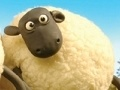 Spiel Shaun the Sheep: Match Quest