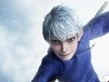 Juego Rise of the Guardians: Ice Jack - Puzzle