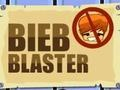 Παιχνίδι Bieb Blaster