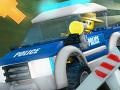 Lego City: Police chase  ﺔﺒﻌﻟ