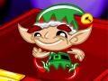 Spiel Monkey GO Happy Elves