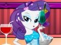 Igra Equestria Real Bartender