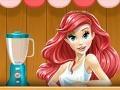 Spiel Ariel Juice Box