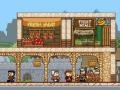 Игра Shop Empire 3