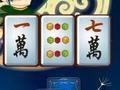 Παιχνίδι Moon Elf Mahjong