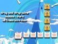 Spiel Adventure Time Switch