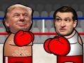 Spiel Election Punch-Off