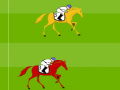 Igra Bet on Horses