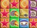 Spiel Shell Matching