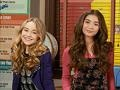 Игри Girl Meets World: Differences