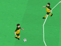 Oyun Speed Play World Soccer