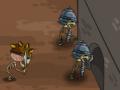 Spiel Empire Defender 3