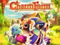 Hra iPlayer: Charm Farm