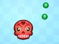Spiel Dots: Revamped