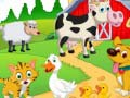 Igra Farm Animals