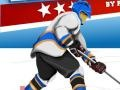 Gioco Ice hockey 2