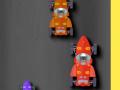 Formula Crash ﯼﺯﺎﺑ