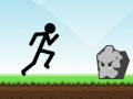 Gioco Run for Your Death