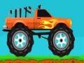 Παιχνίδι Monster Truck Championship