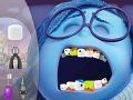 Παιχνίδι Sadness Cries At Dentist