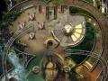 თამაშის Narnia Games: Pinbal