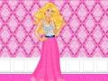 Barbie Dream Dollhouse ﺔﺒﻌﻟ