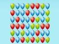 Balloons Pop ליּפש