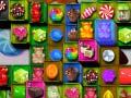 Joc Candy Mahjong