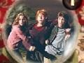 Spiel Harry Potter's: Crystal Ball