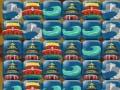 Spiel Minions Trip To Beijing