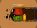 Spiel Independent Miner