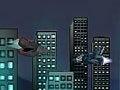 Oyun Omega Squadron V Eclipse