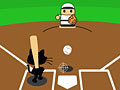 Oyun Cat Baseball