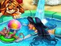 Mäng Jasmine Swimming Pool