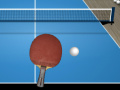 Table Tennis Challenge ﺔﺒﻌﻟ