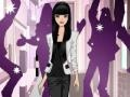 Игра Fabulous Fashion Dress Up