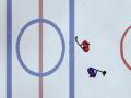 Spiel FlashFooty Hockey