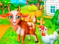 Game iPlayer: Farm Days