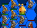 Joc Hexagon Monster War 2
