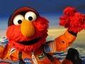 Игри Flappy Elmo
