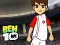 Игра The World Cup